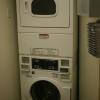 Modern laundry facilities just a few doors away from both of our units-also another laundry room on 2nd level.